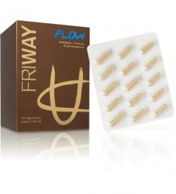 flow-detox-friway-livstillskott