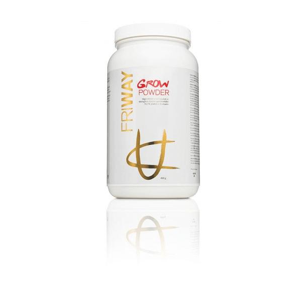 FRIWAY-GROW-powder-proteinpulver-hampaprotein