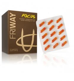 focus-ekologisk-omega3-havtorn-friway-livstillskott