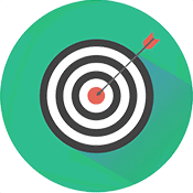 holografisk kinesiologi-youpheal-lar-dig-skapa-halsa-targeting
