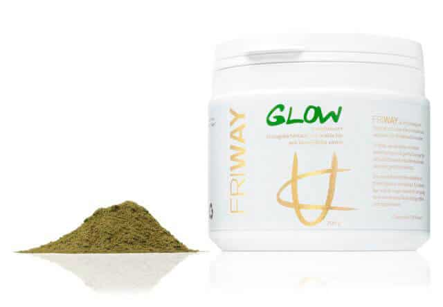 friways-livstillskott-glow-greenberry