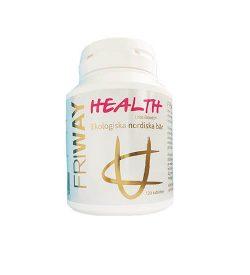 antioxidanter-kosttilskotthealth-friway-livstillskott